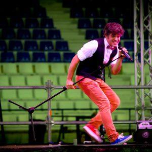 Bruno Tripita