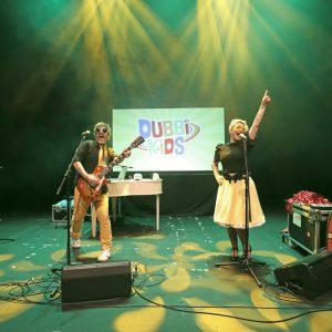 dubbi_kids_CANTI_show_infantil_foto_11_(br)