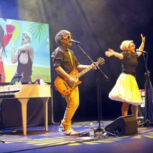 dubbi_kids_CANTI_show_infantil_foto_15_(br)